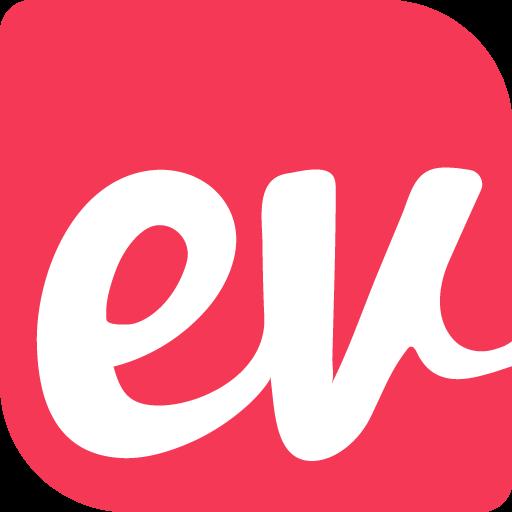 Evvnt Logo