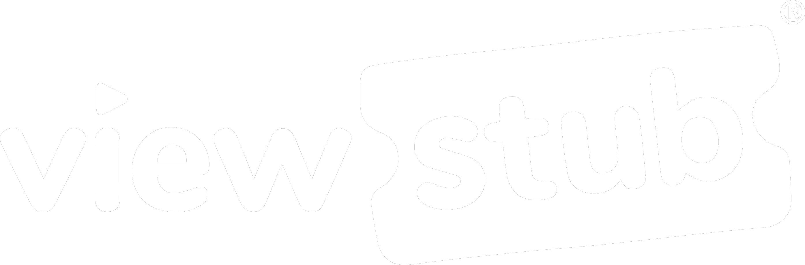 ViewStub